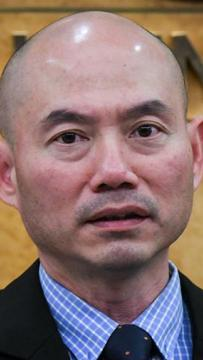 MP: Can cops issues compounds after revocation of EOs?