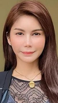 Sajat sudah ditahan di Bangkok