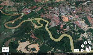 Lynas Gebeng PDF: EIA addresses flood risk, water pollution concerns