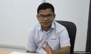 PKR Students' Wing rues lack of consultation in appointing ex-student leaders