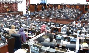 Dewan Rakyat approves harsher penalties to protect wildlife